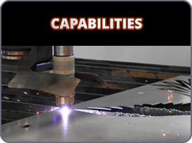 Capabilities at HMF Inc